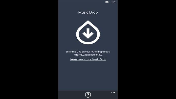 Wie Sie iTunes-Musik auf ein Windows-Telefon kopieren