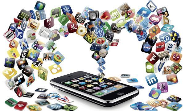 iPhone oder Android – welches Smartphone ist das Bessere?