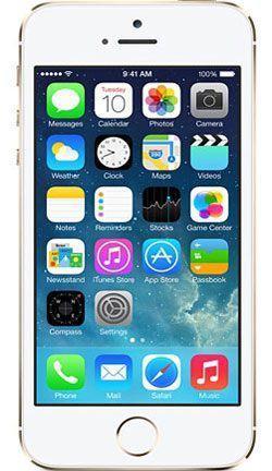 Wondershare software support iOS 7.1