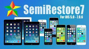iPhone ohne Updates 1