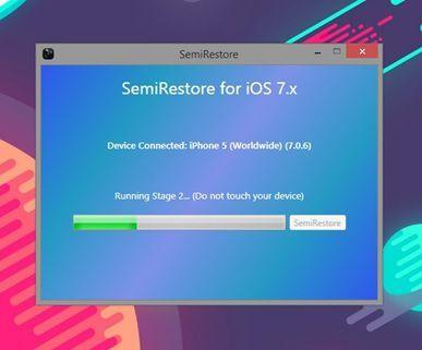 iPhone ohne Updates 2