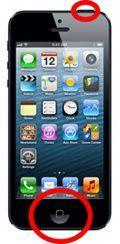iPhone ohne Updates 4