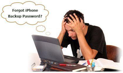 Wann ist eine iPhone Wiederherstellung notwendig