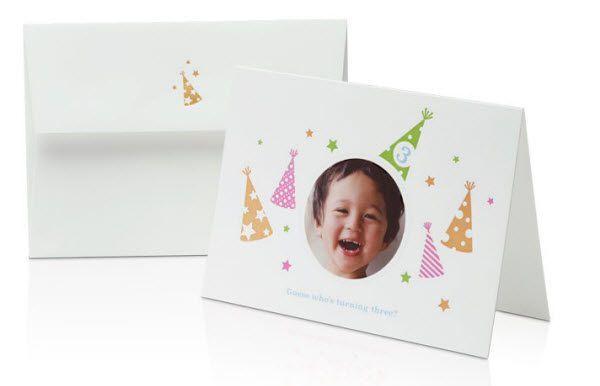 iphoto creat card image