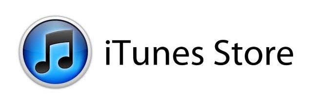 iTunes Musik auf iPhone übertragen