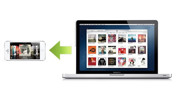 PC to iPhone – so übertragen Sie Dateien auf Ihr iPhone