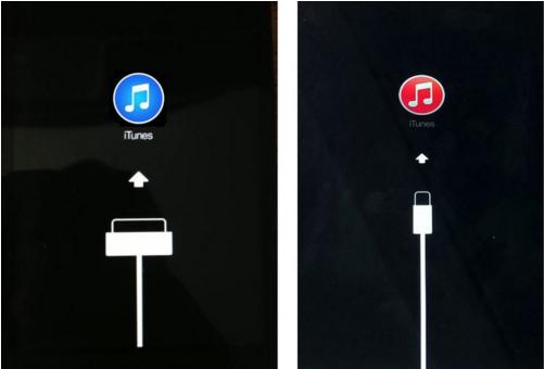 iPhone im Wiederherstellungsmodus mit oder ohne iTunes wiederherstellen