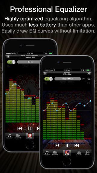 Die 10 besten Apps zum Erhöhen der Lautstärke für Ihr iPad