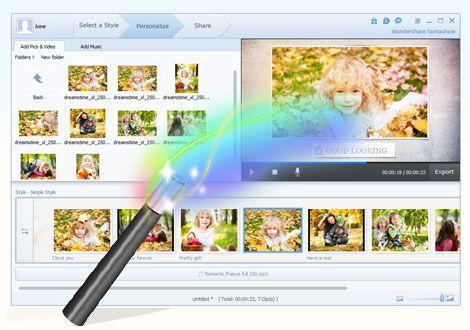iMovie-Themen: Wie Sie mehr iMovie-Themen erhalten