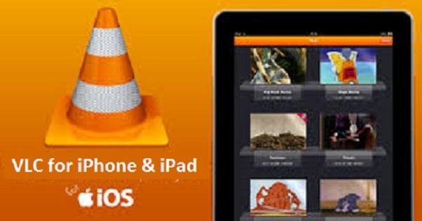 Was du über VLC für iPhone wissen solltest
