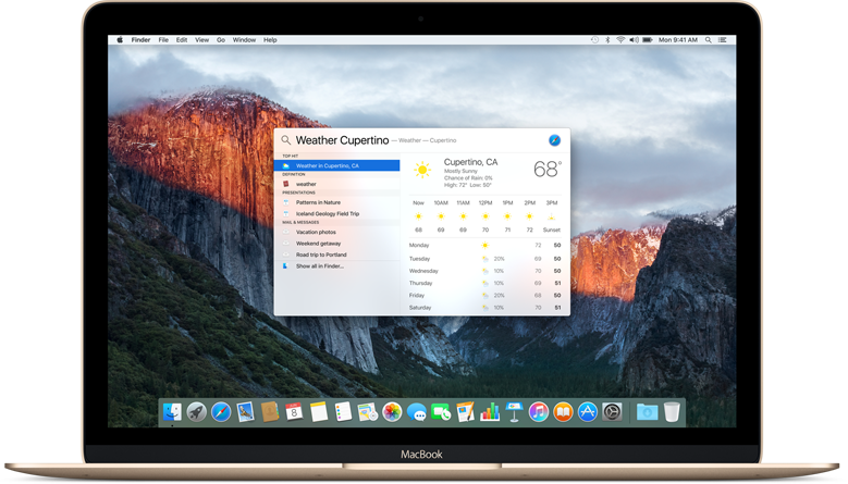 top-10-features-you-need-to-know-about-mac-os-x-el-capitan-4