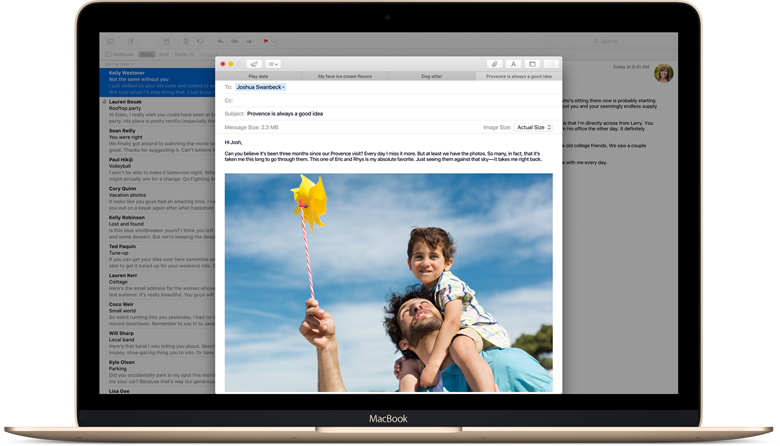 top-10-features-you-need-to-know-about-mac-os-x-el-capitan-6