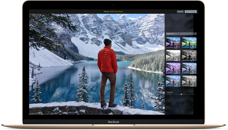 top-10-features-you-need-to-know-about-mac-os-x-el-capitan-8