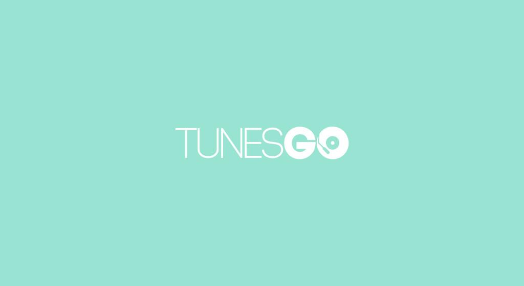 itunes musik vom pc auf iphone