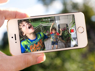 videos vom pc auf iphone übertragen