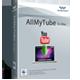 AllMyTube für Mac