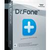Dr.Fone für iOS (Mac)