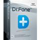 Dr.Fone (Mac) - iOS Komplett-Suite