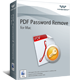 PDF Password Remover für Mac