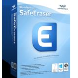 SafeEraser für Mac