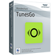 TunesGo 8.0 (Mac)