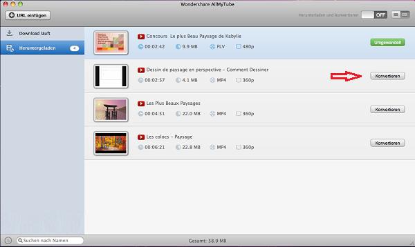 download helper zum downloaden von online videos