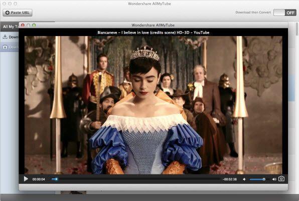videos von yahoo screen downloaden