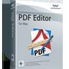 PDF Editor für Mac