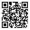 mobilego app downloaden