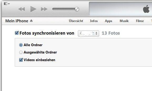 apps von app store downloaden