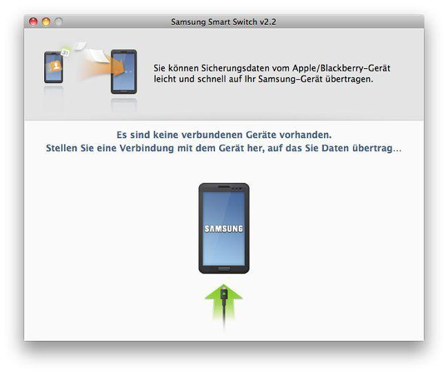 iphone sms synchronisieren