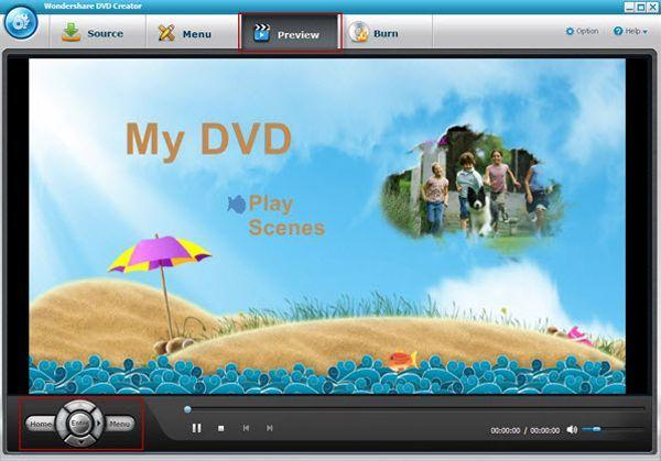 windows dvd maker windows xp