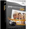 DVD Slideshow Builder HD-Video Deluxe