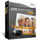 DVD Slideshow Builder HD-Video Deluxe