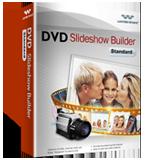 DVD Slideshow Builder HD-Foto