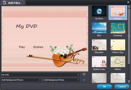 3d video konvertieren