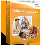 Photo Collage Studio 2014