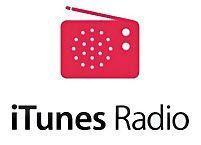 rdio musik herunterladen