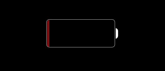 Beste Lösung für das Problem iPhone geht nicht mehr an