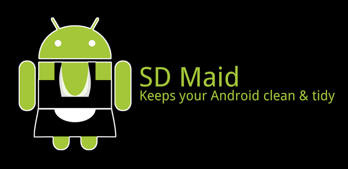 Die 10 besten Optimierer für Android