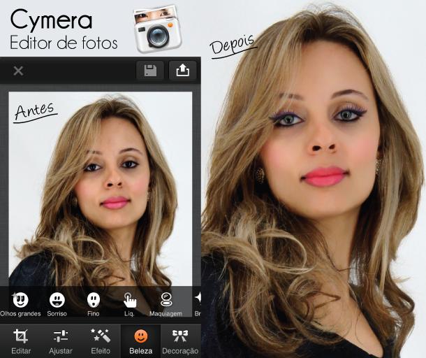 Die 10 besten Kamera-Apps für Android