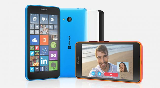 10 besten Windows Phones 2015