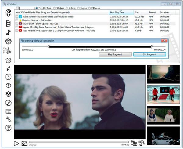 10 kostenlose Online-Musik-Downloader