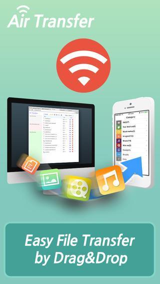 10 iPhone-Musikübertragungen für Windows und Mac