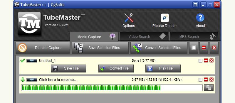 10-tubemaster++.jpg