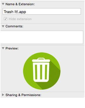 The best guide to trash it and how it would help you