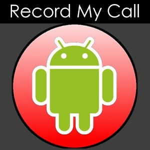android call recorder