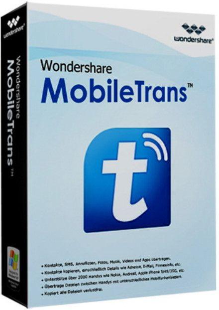 2-Wondershare-MobileTrans.jpg