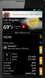20 besten Apps für Windows Phone im Jahr 2015