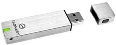 Top 10 Secure Flash Drive for your data security
